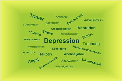 Psychotherapie Ulm